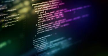Spine ファイルを一括で自動書き出し出来るツールを Mac の Automator で作ったら、仕事が捗りすぎた [作り方のレシピ公開]