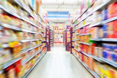 一人暮らしこそ、業務用スーパーで生活費用を下げよう