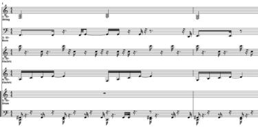 [簡単・無料]Cakewalkで、楽器が弾けなくても作曲する方法