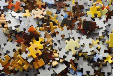 実際に作る予定の、スマホパズルゲームの企画を考えてみた