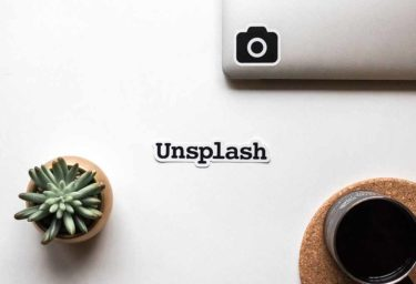 フリーの画像素材(ストックフォト)サイト Unsplash がすごくいい