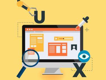 Figmaという無料のWeb, UIデザインツールが簡単・高機能